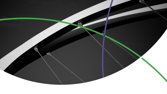 Pathway-based drug target prediction and repositioning